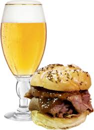 beef and Beer image 4